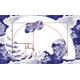 Logo-Nautilus-z_485238