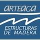 logo normal_144015