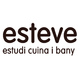 Logo nou 2_381979
