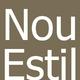 Logo Nou Estil