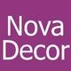 Logo Nova Decor