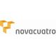 Logo novacuatro 1_229915