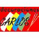 logo_nuestro