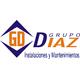 logo nuevo_503561