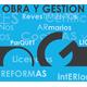 LOGO Obra y Gestion_536870
