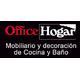 logo office_496133