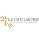 logo_oficial_LS_Instaladores_copia_180908