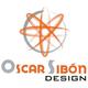 logo_oscarsibon_design_555313