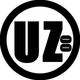 Logo_p_631379