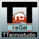 logo pagina web m itegal_322645
