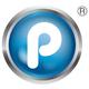 LOGO PARA PANTALLA-02_335686