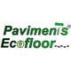 logo paviments ecofloor general  ld_662834