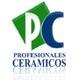 logo_pc_144726
