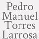 Logo Pedro Manuel Torres Larrosa_236258