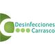 Logo Pequeño_672394