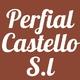 Logo Perfial Castello S.l