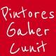 Logo Pintores Gaher Cunit