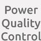 Logo Power Quality Control_169062