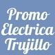 Logo Promo Electrica Trujillo