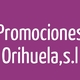 Logo Promociones Orihuela,s.l