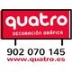 logo_Quatro_3_290631