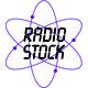 Logo Radio_345413