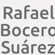 Logo Rafael Bocero Suárez_172094