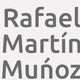 Logo Rafael Martín Muńoz_247876