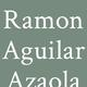 Logo Ramon Aguilar Azaola_138280