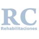 logo_RC_505861