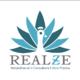 logo realze 2009_460552