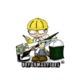 logo_reformas_286749