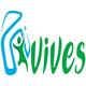 Logo-retocado-2_191261