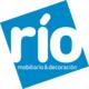 Logo_RIO_588851