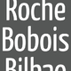 Logo Roche Bobois Bilbao