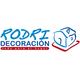 Logo Rodri 23_610788