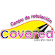 logo rotulos covered_644224