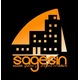 Logo Sagesin   Castellano_572899