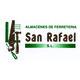 logo san rafael_148811