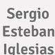 Logo Sergio Esteban Iglesias_270989