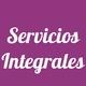 Logo Servicios Integrales