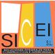 Logo_SICEI_670086