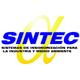 logo sintec 2012_312149