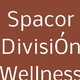 Logo Spacor DivisiÓn Wellness_157918