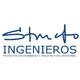 logo-Structo_290459