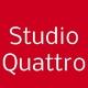 Logo Studio Quattro