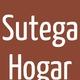 Logo Sutega Hogar