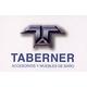 logo_taberner_661730