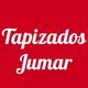 Logo Tapizados Jumar