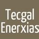 Logo Tecgal Enerxias_150977